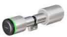 elolegic Digitalzylinder