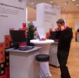 IBM Symposium 2010