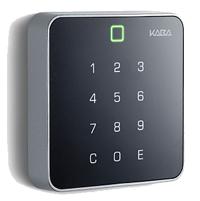 Kaba Access Management