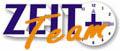 ZEIT+ Team