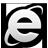 ZEIT+.Net