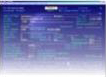 Personalstamm LGV-Oberfläche Classic