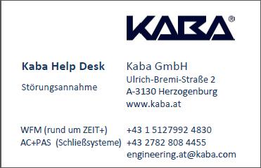 kaba-hotline