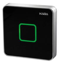 Kaba Mifare-Zutrittsleser