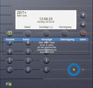 intus-5300