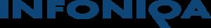infoniqa_logo