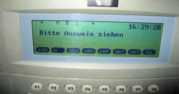 VuB-5201-fehlgrund-zeiterfassung