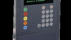 bedas-9340