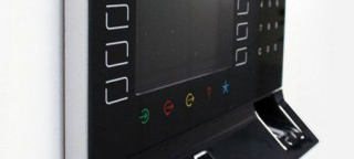 b-web-9300-unterputz