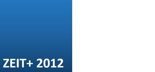 zeitplus-2012