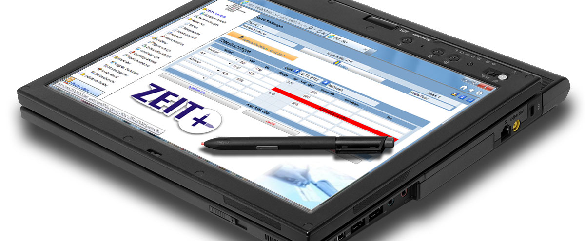 zeitplus-tablet1