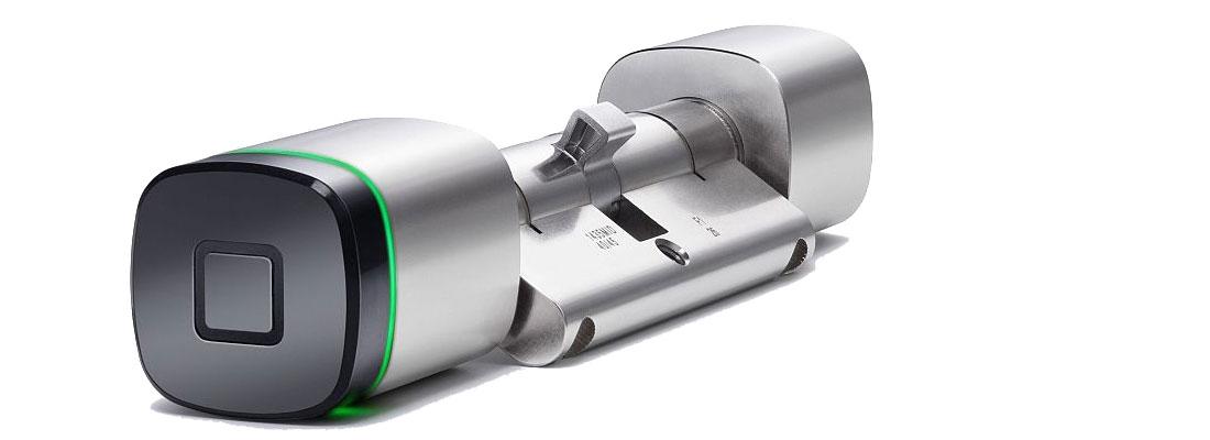 elo-zylinder