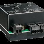 b-web-9115-remoteleser-fuer-zutrittskontrolle